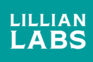 Lillian Labs